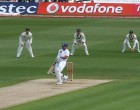England Return to Bopara to End Slide