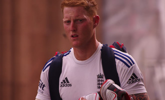 Will Stokes's injury hurt England's chances against Pakistan?