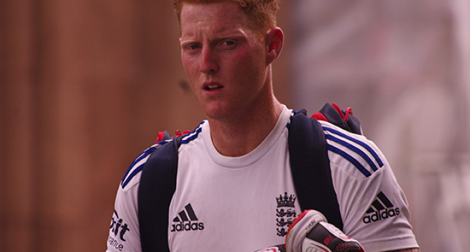 English Players Look to Join Some of the Best in the IPL