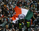 Would India's 1983 side beat its 2011 counterpart?
