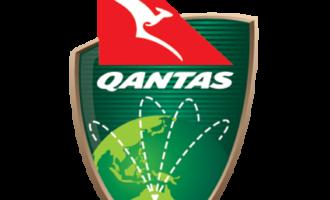 Australia Must Pass Spin Test in Bangladesh