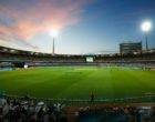 The Ashes: Why Australia Will Win the First Test