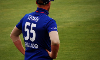 Would A Ben Stokes Call-Up Save The Ashes For England?