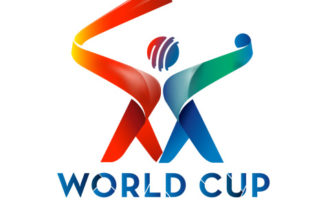 Three-Way Tie Among Favourites for ICC Cricket World Cup