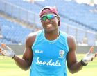 Three young starlets who could make a name for themselves at the Cricket World Cup