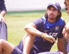Will the Mumbai Indians Retain their IPL Title in 2020?