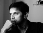 Only Words of Praise for Rahul Dravid
