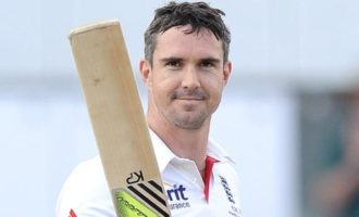 Kevin Pietersen: What the IPL means to me