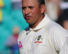 Khawaja, Marsh miss CA contracts for 20/21