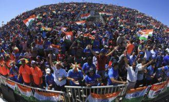 Where Cricket Fans Meet Online