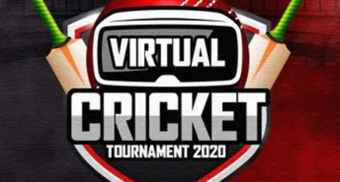 Your Guide to Virtual Cricket